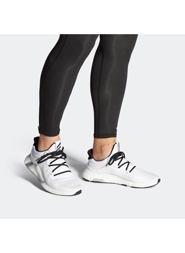 adidas Erkek  Sneakers EH0433 Siyah